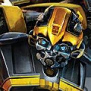 Игра Игра Трансформеры: гонка за энергоном