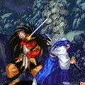 Игра Игра Samurai Shodown V Special / Samurai Spirits Zero Special