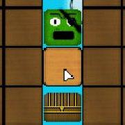 Игра Игра Добыча пирата 3