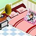 Игра Игра Фан комната Джастина Бибера