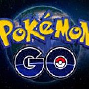 Игра Игра Pokemon Go