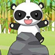 Игра Игра Найди панду (Find the Panda)