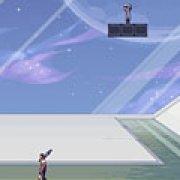 Игра Игра Стрелок-рикошет 3