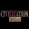 Игра Игра Цивилизация 1 / Civilization 1