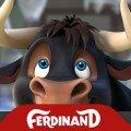 Игра Игра Фердинанд в посудной лавке