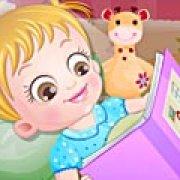 Игра Игра Время сна для ребенка
