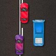 Игра Игра Безумие маршрутного автобуса