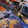 Игра Игра Air Rescue / Воздушное Спасение