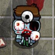 Игра Игра Кризис зомби