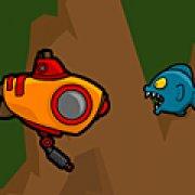 Игра Игра Подводная лодка