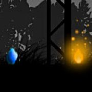 Игра Игра Из темноты