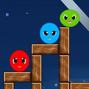 Игра Игра Спасти созвездия непобедимая версия