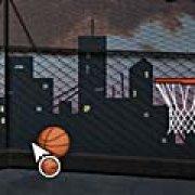 Игра Игра Баскетбол: маркер