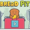 Игра Игра Логические: Хлеб Бред Пит