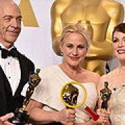 Игра Игра Оскар: скрытые числа
