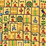 Игра Игра Элитный маджонг