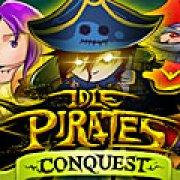 Игра Игра Кликеры пираты завоевание
