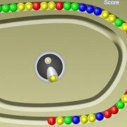 Игра Игра Мраморные линии 2 / Marble Lines 2