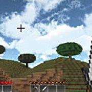 Игра Игра Майнкрафт 3Д