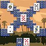 Игра Игра Пасьянс Древняя Персия