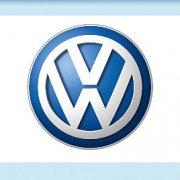 Игра Игра Тест: Знаете Ли Вы Логотипы Автомобилей?