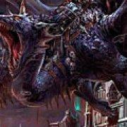 Игра Игра Дракон: скрытые буквы