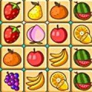 Игра Игра Соединение фруктов 2.1
